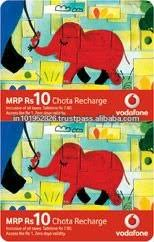 best scratch cards best recharge scratch card rs 10 vodafone buy best recharge