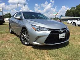 toyota company cars used cars for sale americus ga 31719 finnicum motor company of