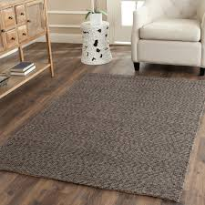 natural area rugs com rug nf448a natural fiber area rugs by safavieh