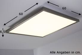 lustre bureau led office ceiling lights r lighting