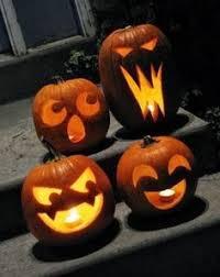 Funny Halloween Pumpkin Designs - 827 best halloween images on pinterest halloween silhouettes