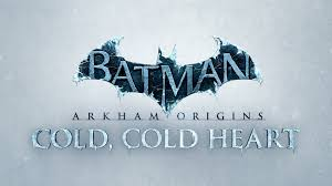batman arkham origins archives brutal gamer