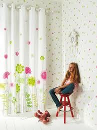 rideau garcon chambre voilage chambre garcon awesome rangement et voilage toiles irises