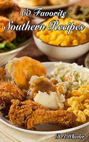 Southern Comfort Meals Best 25 Soul Food Recipes Ideas On Pinterest Soul Food Near Me