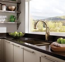 kitchen faucet trends green design trends for 2017 and beyond decorator s wisdom