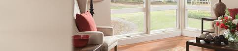 Large Awning Windows Awning Window Wood Vinyl Fiberglass U0026 Aluminum Series