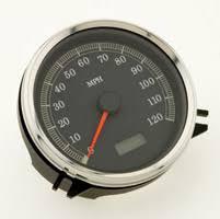 motorcycle speedometer j u0026p cycles