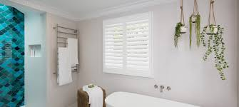 Curtain World Penrith Albany Curtain Centre Window Blinds Furnishings Albany Luxaflex