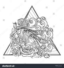 air symbol images for tatouage