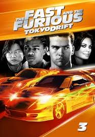 film fast and furious 6 vf complet the fast and the furious tokyo drift trailer hd youtube