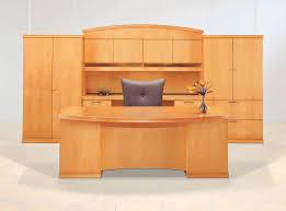 Ofs Element Reception Desk Commercial Desk And Storage Set Denali Ofs Brands