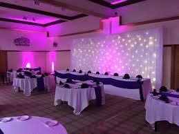 wedding backdrop hire uk lancaster house hotel wedding backdrop hire sj enterprises