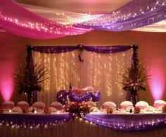 Wedding Halls For Rent Check Out Http Platinumbanquet Com For The Best Banquet Halls