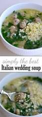 Easy Italian Dinner Party Recipes - best 25 italian christmas dinner ideas on pinterest italian