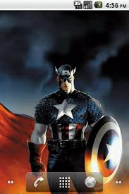 captain america the first avenger wallpapers captain america the first avenger wallpapers for android free