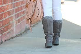 ugg jules sale blanket scarf and slim ugg boot stylish