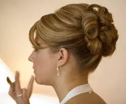 upsweep for medium length hair 26 best wedding hairstyles images on pinterest bridal hairstyles