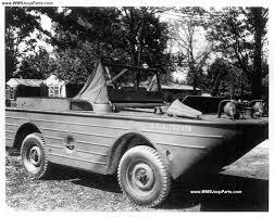 ww2 jeep front swimming gpa page amphibious fun with 1942 1943 amphibian ford