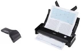 petit scanner de bureau l imprimante et le scanner apprenez à monter votre ordinateur
