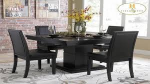 walmart dining room sets black kitchen table set black dining table setsdining table set
