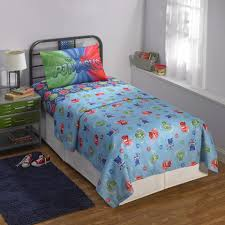 Marshalls Comforter Sets Pj Masks Bedding Full Size Bedding Queen