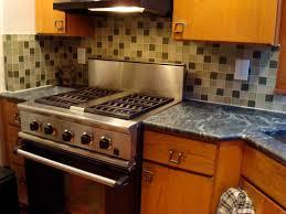tile kitchen countertops slate countertops 5860