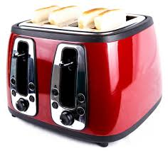 Best Buy Toasters 4 Slice Best 4 Slice Toaster Reviews 2017 Top 5 Recommended