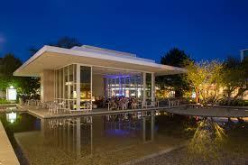 Oakbrook Mall Map Oakbrook Center U2014 Studio Outside Landscape Architects