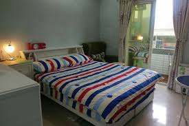 thermom鑼re chambre yilan city 2017 sous location yilan city location courte durée