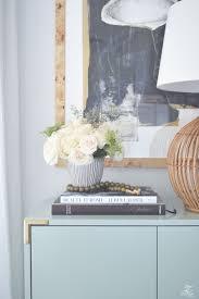 Modern Home Furniture Everett Best 20 Modern Bar Cabinet Ideas On Pinterest Modern Bar Carts