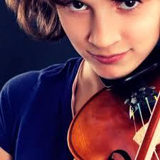 bow hair adjusting violin bow hair how tight is tight