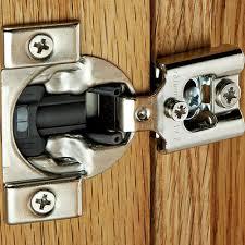 Hinge Kitchen Cabinet Doors by Door Hinges Blum Soft Close Cabinet Door Hinges Adjusting Pack