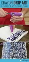 the 25 best art projects for adults ideas on pinterest art