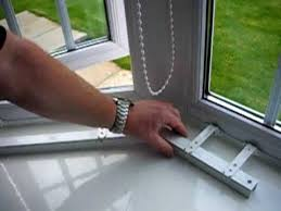 Measuring Window Blinds How To Measure An Angled Bay Window Or Conservatory When Ordering