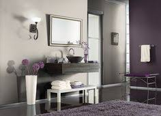 master bedroom plum smoke ppu16 14 behr kitchen and dining