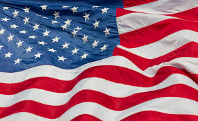 Us Flag Vector Free Download American Flag Background Free Stock Photo Public Domain Pictures