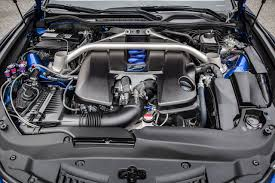 renault clio v6 engine bay tuned 2015 lexus rc f sema engine bay forcegt com