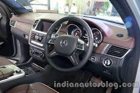 mercedes c class dashboard mercedes benz c class interior india new mercedes c class