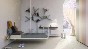 rideau chambre froide peinture pour chambre froide avec rideau chambre froide et deco