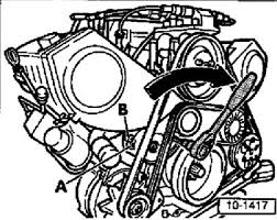 solved i need a engine wiring diagram 98 audi a4 quattro fixya