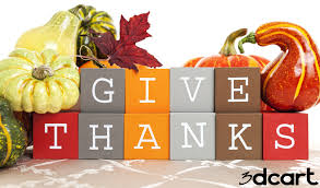 thanksgiving help help 3dcart give the women in distress of broward county an