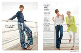 chicos catalog ginny staluppi chico s april 2016 catalog