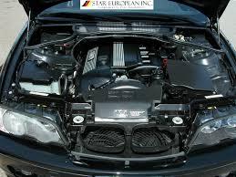 100 ideas 2002 bmw 325ci convertible on habat us