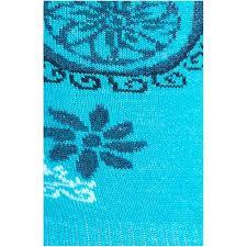 smartwool phd ski light pattern socks smartwool women s phdâ light pattern ski socks uarechic