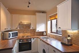 small kitchen design ideas uk small kitchen designs uk small kitchen ideas uk at home and interior