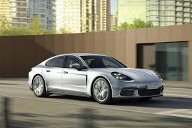 porsche panamera hatchback a massive review of the tesla model s review car leasing osv