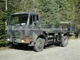 mercedes 4x4 trucks mercedes 1017 4x4 army trucks buy army trucks