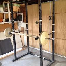 Squat Bench Rack For Sale Find More Squat Rack For Sale At Up To 90 Off