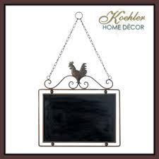 Koehler Home Decor New At Khd Archives Koehler Home Decor Blogkoehler Home Decor Blog