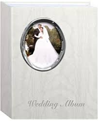 wedding album 4x6 our wedding album by malden holds 160 photos 4x6